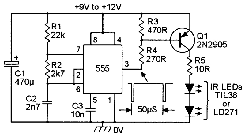 t568b wiring diagram with Wiring Diagram For Ir Leds on Cat5e 568b Wiring Diagram in addition Leviton Cat 5 Wiring Diagram moreover Panduit Mini Wiring Diagram furthermore 586b Wiring Diagram besides Ether  Wiring Diagram T568a.