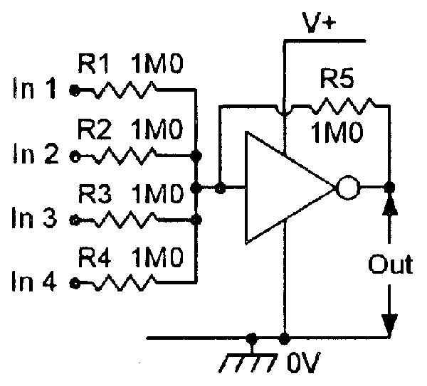 fet principles and circuits  u2014 part 3