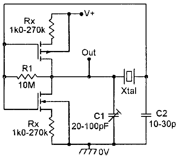 fet principles and circuits part 3 nuts volts magazine rh nutsvolts com