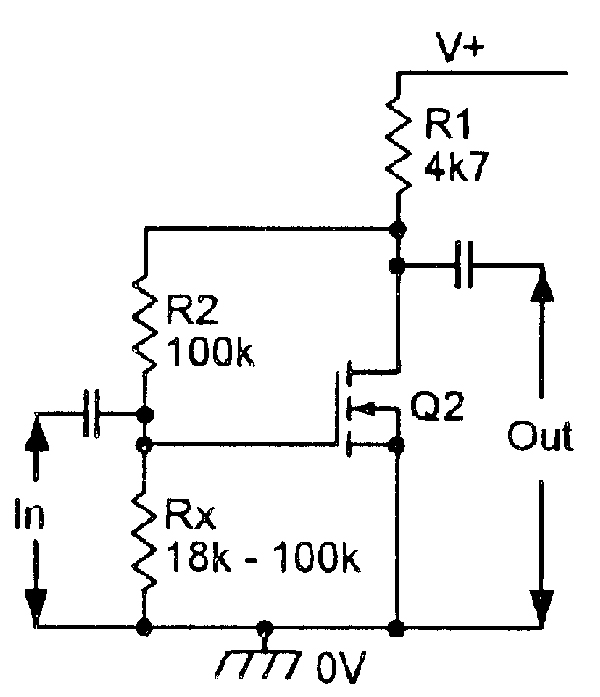 fet principles and circuits  u2014 part 3