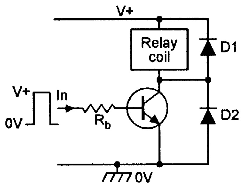 Bipolar Transistor Cookbook — Part 1 | Nuts & Volts Magazine