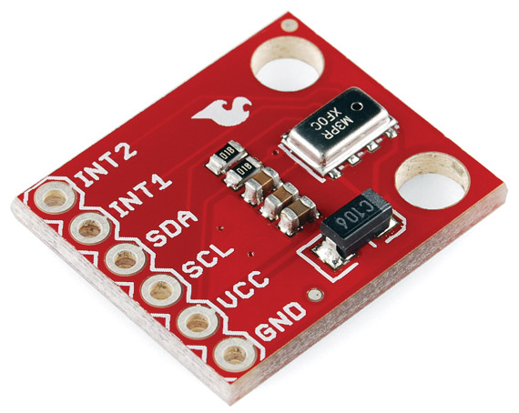 i2c hookup over sixty dating sites