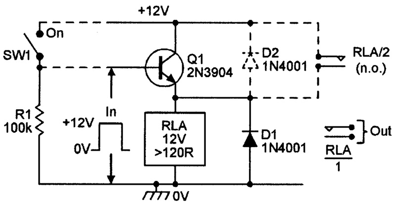 bipolar transistor cookbook  u2014 part 2