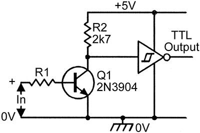 7 Wire Turn Signals
