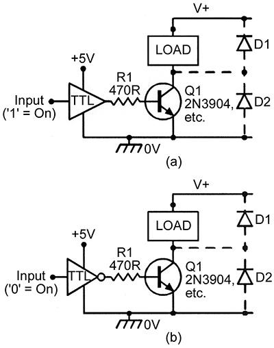 understanding digital logic ics  u2014 part 3