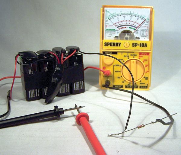 build a low voltage insulation tester nuts volts magazine rh nutsvolts com