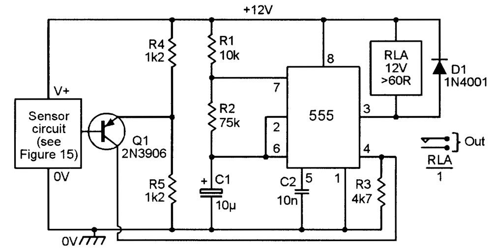 NV_1000_Marston_Figure13 using the \u201c555\u201d timer ic in 'special' or unusual circuits nuts thermistor relay wiring diagram at bayanpartner.co