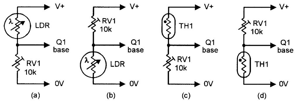 using the  u201c555 u201d timer ic in  u2018special u2019 or unusual circuits