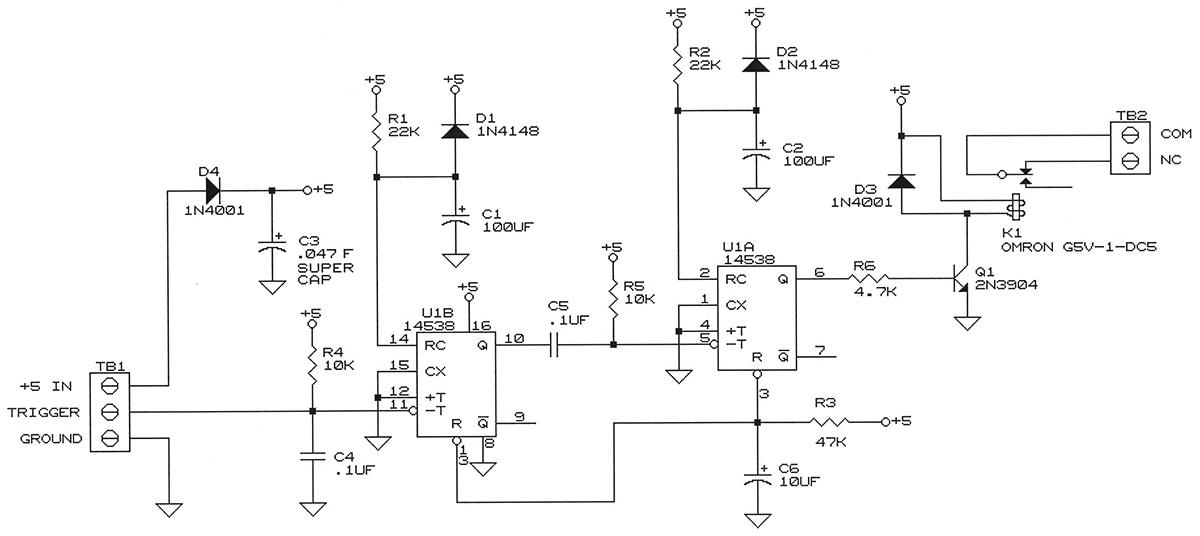 harman kardon hk395 subwoofer wiring diagram amplifier circuit diagram elsavadorla