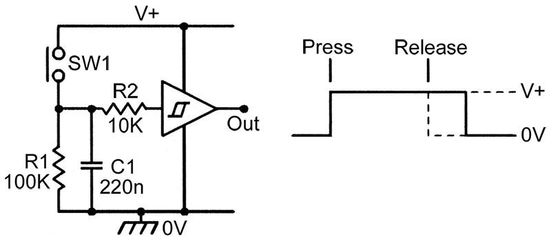 GO LOOK IMPORTANTBOOK: family of IC 40xx and LM 74x circuits