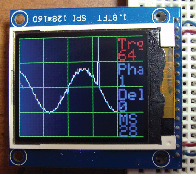 Breaking the Arduino Speed Limit — Part 2 | Nuts & Volts