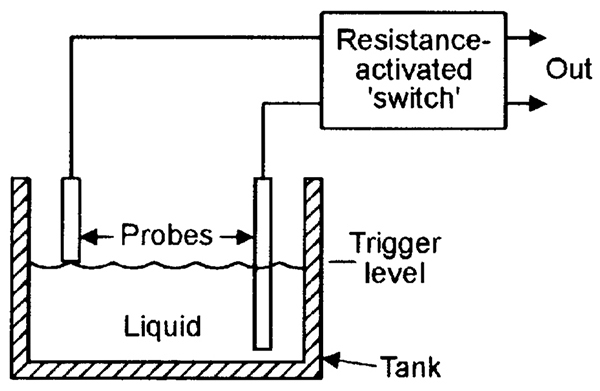 Security Electronics Systems And Circuits — Part 9 | Nuts & Volts ...