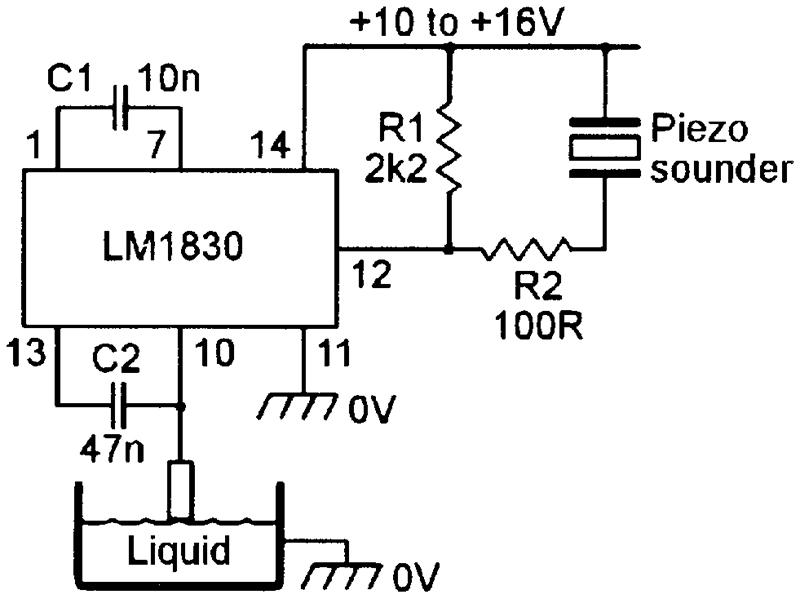 nuts  u0026 volts magazine