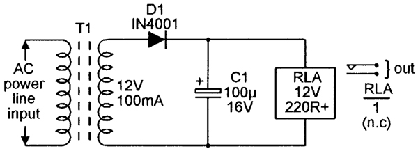 NV_1098_Marston_Figure14 security electronics systems and circuits part 9 nuts & volts