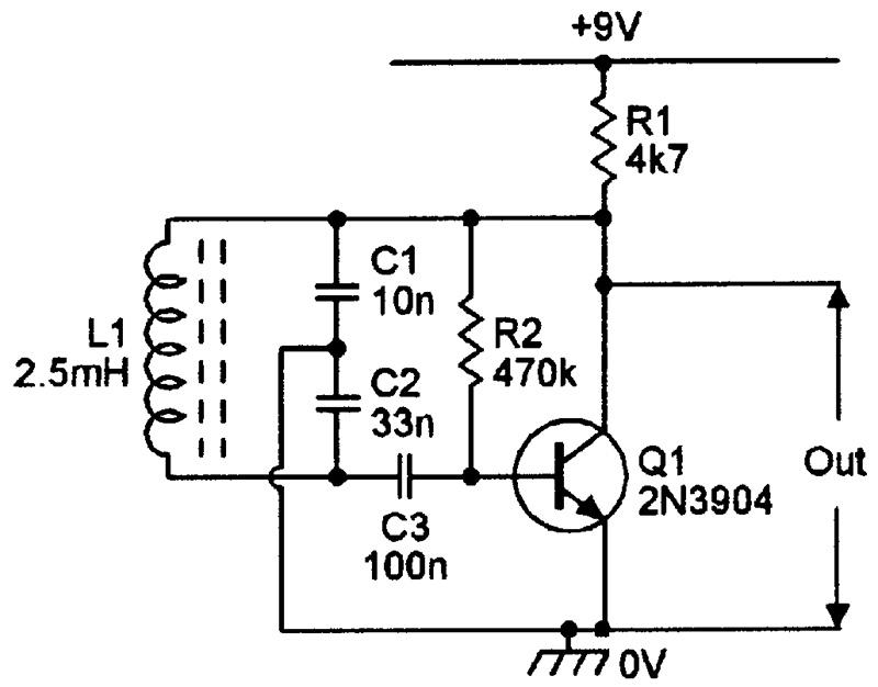 Bipolar Transistor Cookbook — Part 5 | Nuts & Volts Magazine