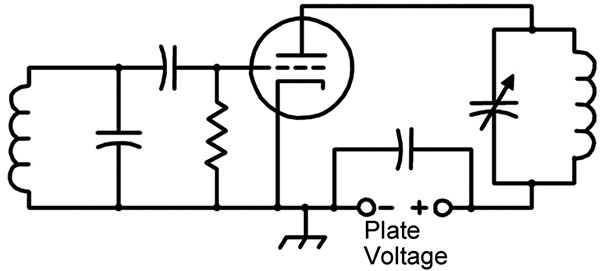 Vacuum Tube In Its 100th Year: Same Old Challenges   Nuts & Volts
