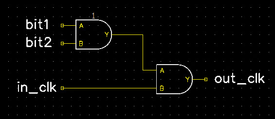 Designing Your Own Digital ICs (FPGAs) — Part 2   Nuts & Volts Magazine