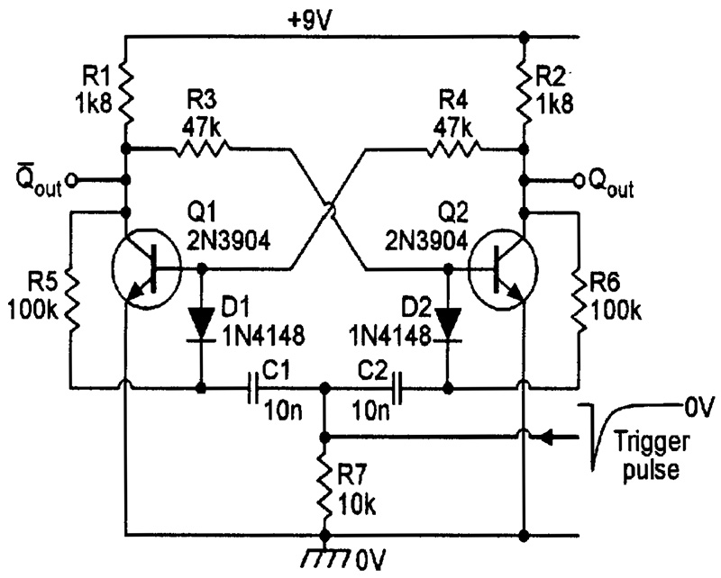 bipolar transistor cookbook  u2014 part 6