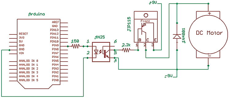Temperature Indicator Using At89c52 further Difference Between Two 12v  m Signals Circuits Pic And Ne555 together with MarineE06 as well US6715586 as well Automatic Rain Sensing Car Wiper. on motor control circuit schematic