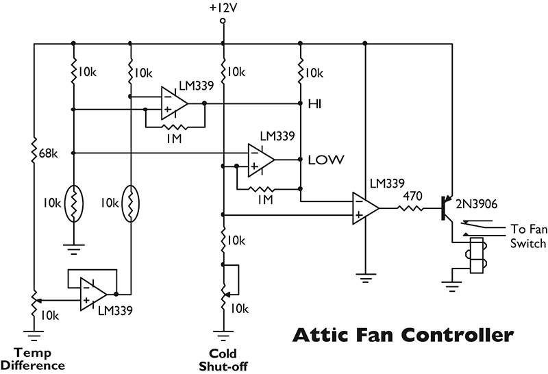 QA_0804_Byers_attic_fan from the q and a nuts & volts magazine for the electronics attic fan wiring diagram at mifinder.co