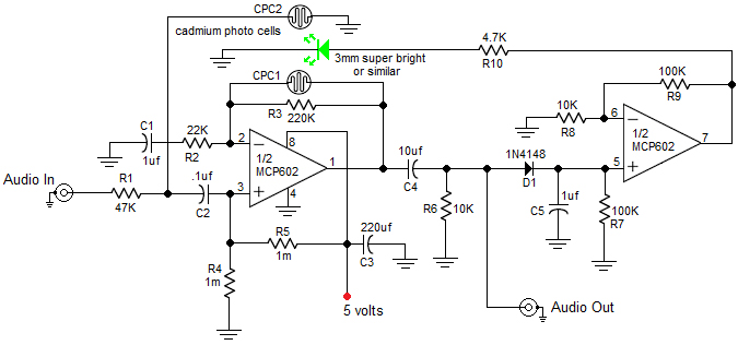 Tech Forum: Nuts Volts Magazine - Unanswered Questions | Nuts